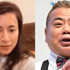 【反撃】出川哲朗さん反撃 マリエさん訴訟リスクで「暴露本」オファーが白紙に!