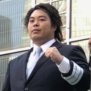 【驚き】へずまりゅう氏 参院山口補選に立候補を正式表明!!!!!!!!