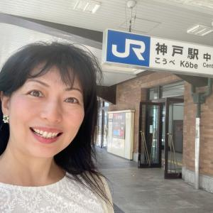 神戸の授産施設の講習会。DAY6