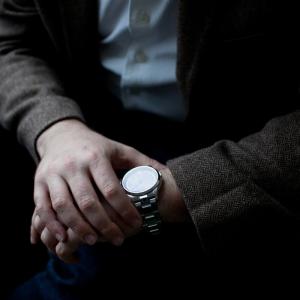 【留学X時計投資】時計好きが選ぶ オススメのお手ごろ格帯時計ブランド 5選 男性編