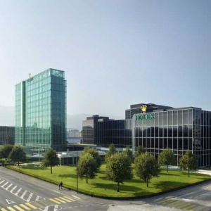 【速報】ロレックス工場再稼働と新作モデルについて声明を発表!