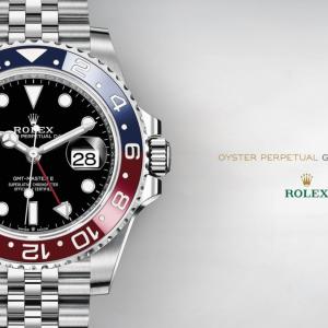 世界の腕時計価格動向 最新レポート