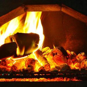 海外プレッパーが考える冬の停電時に家を暖かくする方法とは