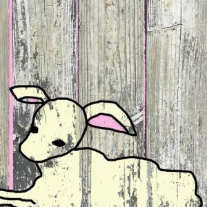 【羊たちの沈黙】はサイコパススリラーではない
