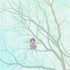 三浦春馬さんと長い雨