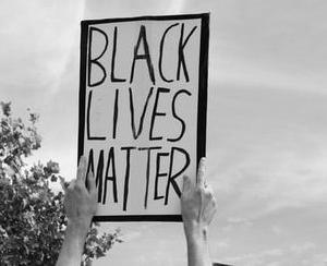 今回の人種差別問題に対して思う事