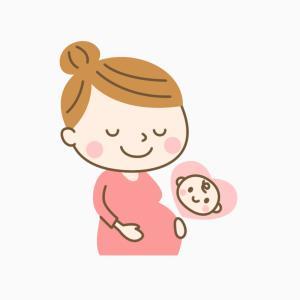 妊婦さんへの呼びかけ(日本産科婦人科学会4/7)