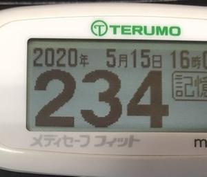 Hba1c 糖尿病 血糖値