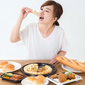 【令和版】タダメシを食べる方法10選@食費を節約したい人専用