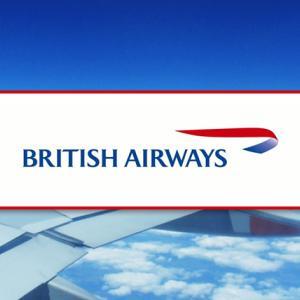 【改悪で最悪】ブリティッシュエアウェイズのAviosでJAL国内線特典航空券の必要マイル数が変更