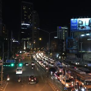 バンコクは今どうなっているのか?TwitterやYouTubeでタイの現状を調べて見ました