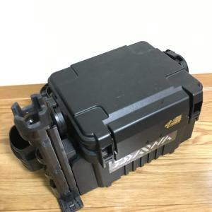 メイホウ VS-7055 タックルボックス!カスタマイズ自由自在 あなたに寄り添うタックルボックスです 。。
