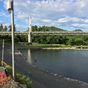 川場フィッシングプラザ 釣行  ポイント・気温・天気・活性はどうか!? 今回のテーマは・・・。