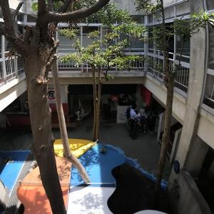 5 女木島(島の中の小さなお店・MEGI HOUSE) -art setouchi-