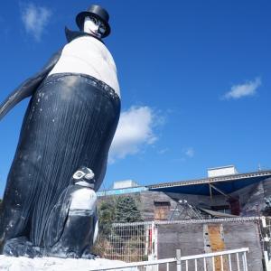 8 怪しい少年少女博物館・伊豆高原