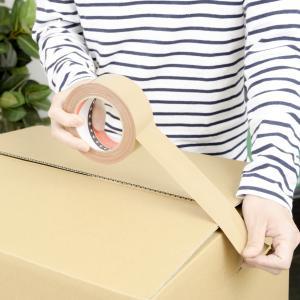 EMS(国際スピード郵便)の送り状*化粧品の書き方について