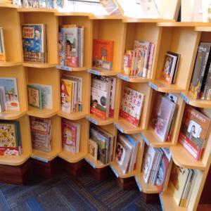クアラルンプールにある紀伊国屋書店*日本語の本がたくさん!