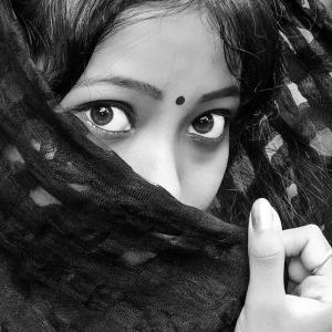 【カルチャーショック】インドに行くなら知っておきたい情報リサーチ