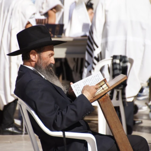宗教の大聖地!イスラエルってどんな国?【旅の情報まとめ】