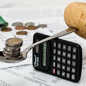 【予算配分】世界一周の必要な費用の内訳【安く済ませる方法】
