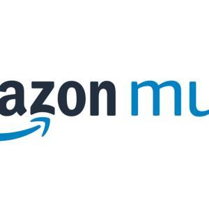 【設定編】Raspberry Pi(ラズパイ) でAmazon MusicをBGM化【失敗と方針変更】