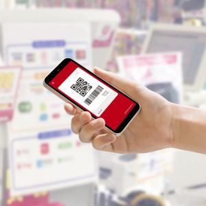 【これ知らないあなたは損してるかも】コンビニ3社のアプリのお得な点をまとめてみたゾ