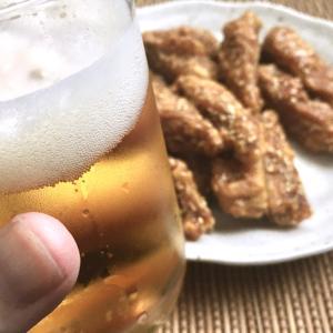 ビールの最強お供発見! 冷やして食べる唐揚げ「努努鶏(ゆめゆめどり)」食べてみた
