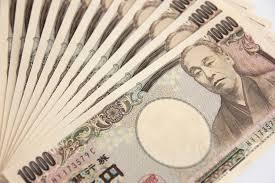 【補正予算案組み替え指示】新型コロナ、10万円一律給付へ 首相が補正予算案へ指示