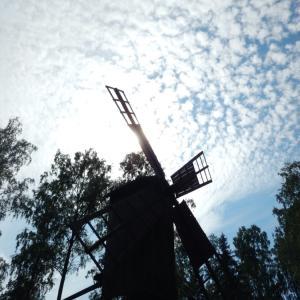 【海外旅行】2回目フィンランド・ヘルシンキの旅④