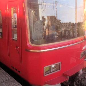 006 チンチン電車、走らせSHOW!! ■上原翠桜のAmebaブログ統合♪■