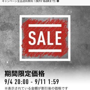 ◆◇リーボックも安い‼︎スニーカー2000円台‼︎送料無料‼︎ポイント20倍‼︎◇◆