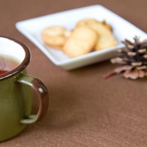 【カフェ開業】一人で小さなコーヒーショップを営業するための4業態