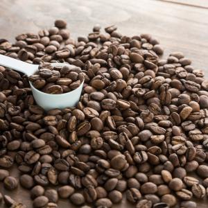 初心者でも飲みやすいコーヒー豆の種類は?中煎りのブレンドがオススメ!