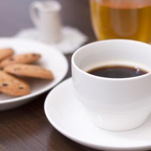 【おうちカフェ】初心者にオススメ!最初に揃えたいコーヒー道具