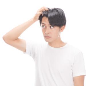 【男性編】市役所職員の髪型はどこまでOKか?清潔感が感じられる範囲なら自由!