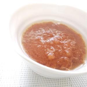 材料3つ、混ぜるだけ【明太子ソース】毎日の料理を楽にするアレンジ4種紹介