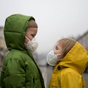 親子で免疫力を高める!食材・レシピ紹介【新型コロナウイルス】