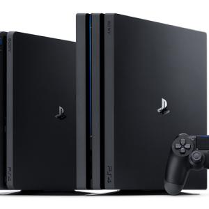 PS4のコントローラーに合うおすすめのエイムリングをご紹介!