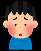 伝染性紅斑(リンゴ病)