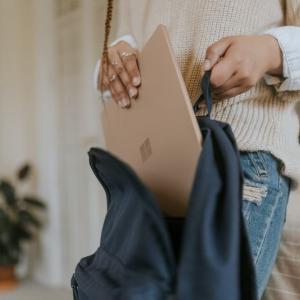 お金がない大学生がブログをやるべき理由【時給より資産を手に入れろ】