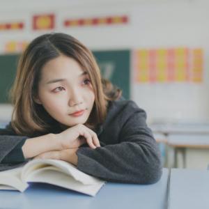 中学生でも出来るアフィリエイトの始め方【専門用語なしで徹底解説】