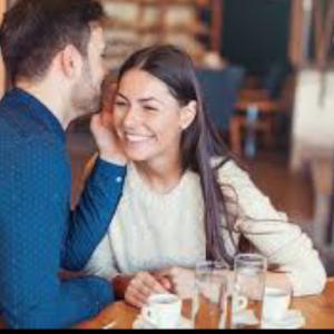 【女にモテる会話(実践編)】友達になるための会話術⑤「イメージを伝え合う」