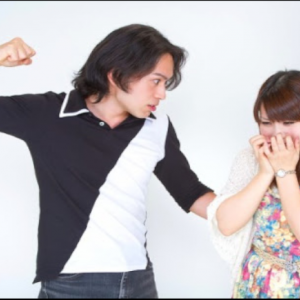 【矢部が岡村発言に説教】女を敵対視するのはモテなくて恋愛経験がないから