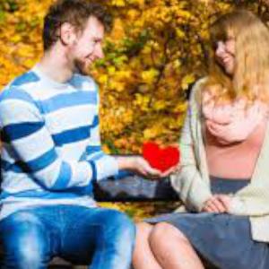 【女にモテる会話(実践編)】恋人になるための会話術②「好意の伝え方」
