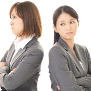 【女性にはSとMがいる】恋愛の成功率を高めるSM女性の特徴・見抜き方・攻略法