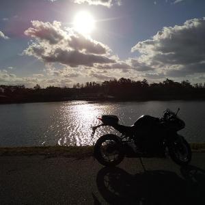 女性がバイク乗りになるきっかけ