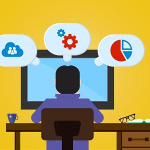 『企業生活のマナー』『報告・連絡・相談』-【QC検定の対策講座】#30