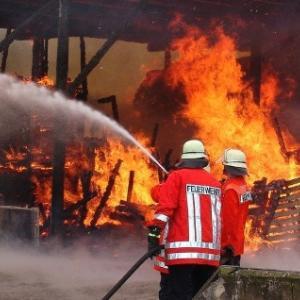 【火災の種類・消火器】-【危険物乙4】資格取得 #19