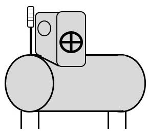 【スキルアップ-危険物乙4】『簡易タンク貯蔵所の基準』_第36回