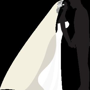 2-7「結婚ってなんだ?! 人が結婚から学ぶこと」